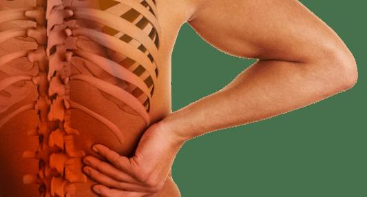 pain management sarapine