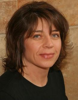 payson naturopathic doctor Christina Tondora